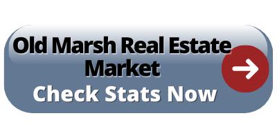http://www.pbcoastal.com/homes-for-sale-palm-beach-gardens-fl/old-marsh-real-estate-market-update/