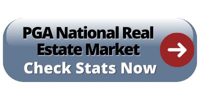 Pga market report