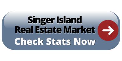 Singer Island update