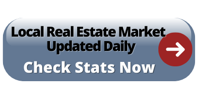 Palm Beach County real estate market