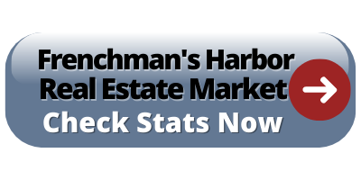 PAlm Beach County real estate