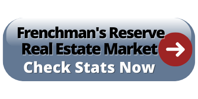 Frenchmans reserve real estate market