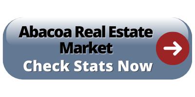 Abacoa Market Update