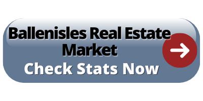 Ballenisles real estate