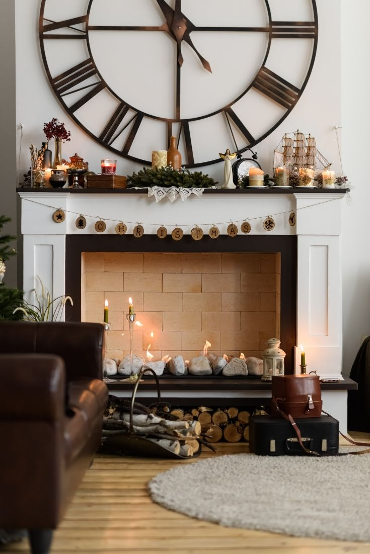 Top 10 tips for selling a home during the holidays