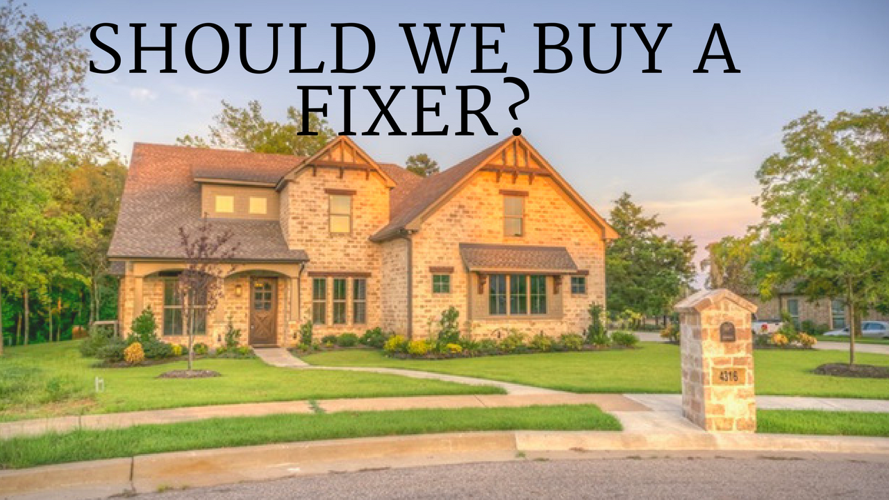 Most Common Questions New Home Buyers Ask
