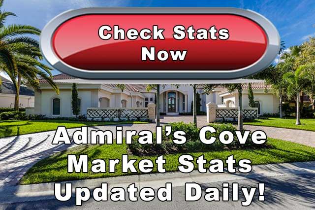 Admirals Cove Market