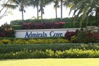 Admirals Cove community photos, admirals cove golf courses, admirals cove waterways