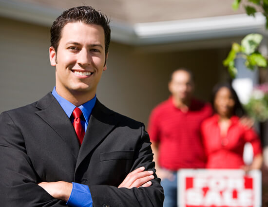 How Buyer's Agents and Listing Agents Work Differently