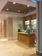 BallenIsles Country Club Spa Florida