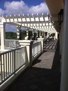 BallenIsles Country Club Tennis Florida