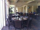 BallenIsles Country Club Clubhouse Florida