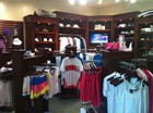 BallenIsles Country Club Tennis Shop Florida