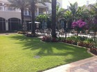 BallenIsles Country Club Grounds Florida