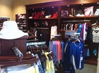BallenIsles Country Club Tennis Shop Florida