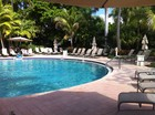 BallenIsles Country Club Pool Florida
