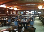 BallenIsles Country Club Dining Florida