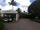 BallenIsles Country Club Golf Florida