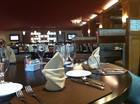 BallenIsles Country Club Dining Florida