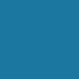 client care icon