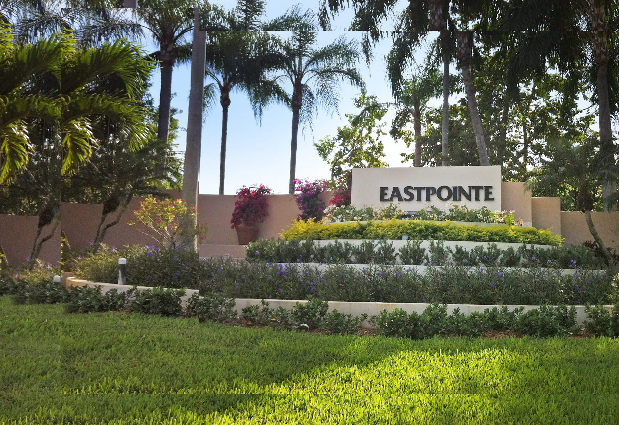 Waterfront Homes For Sale In Palm Beach Gardens Fl