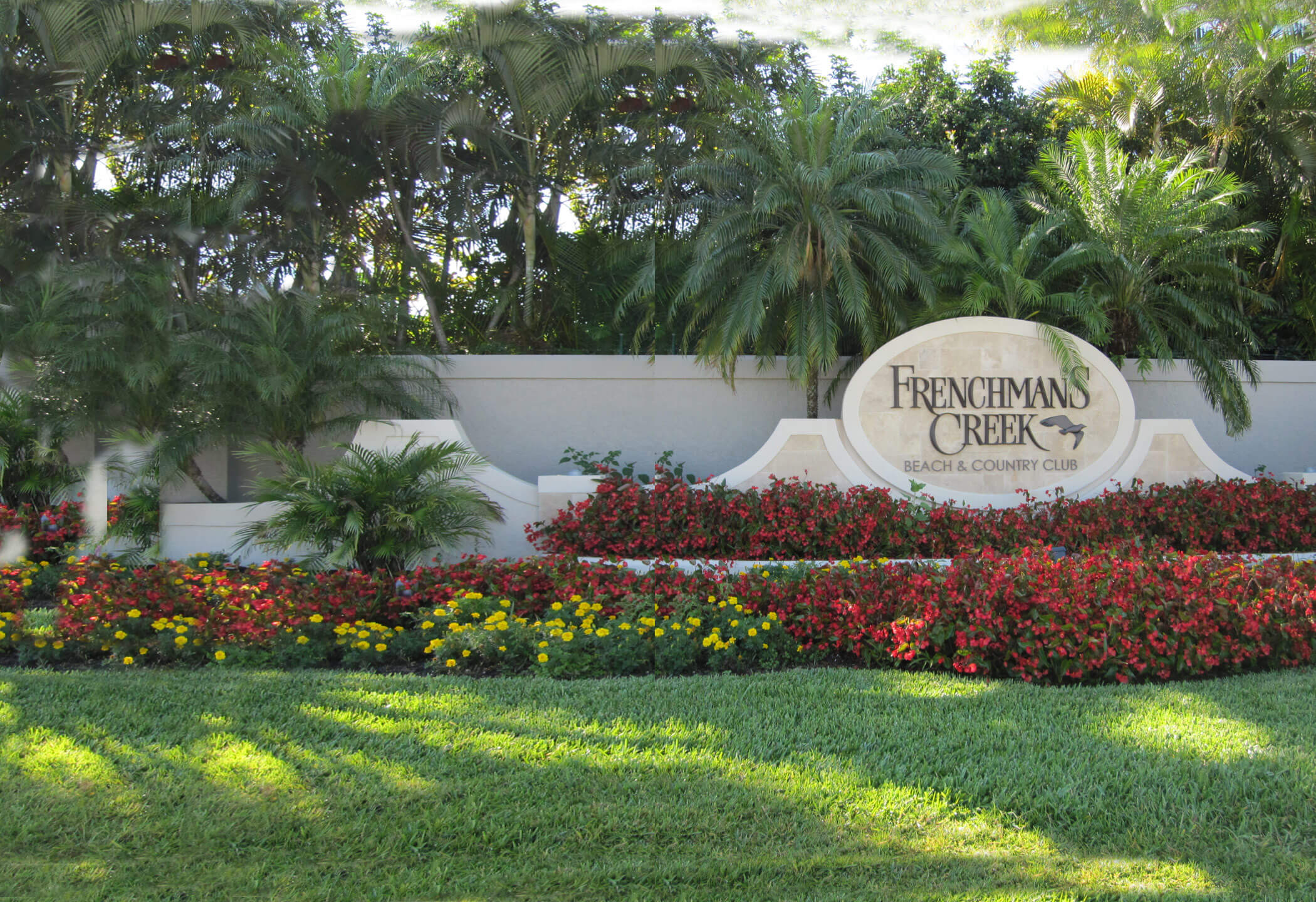 Frenchman\'s Creek Golf and Country Club | Florida Luxury Homes