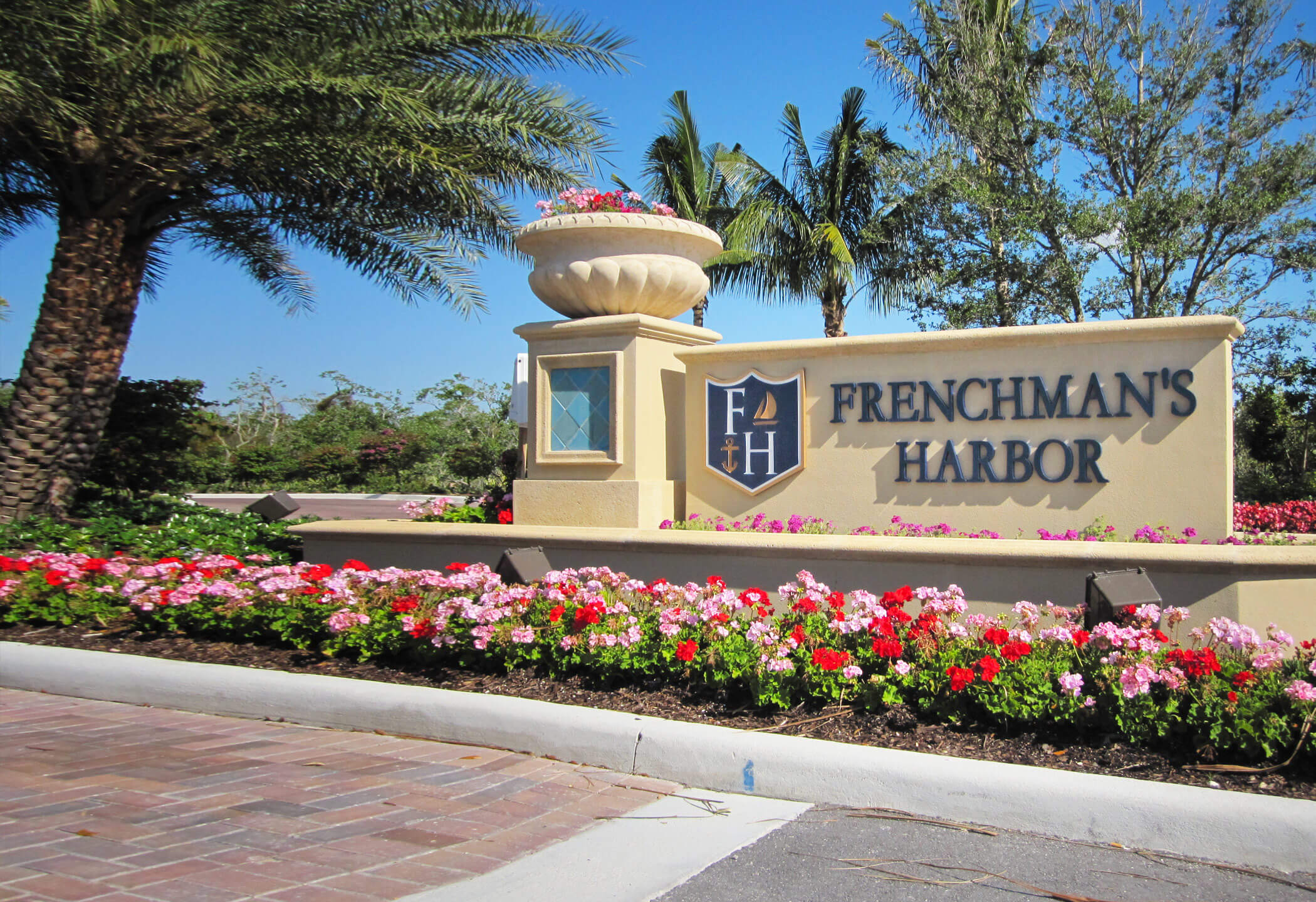 frenchman 39 s harbor homes for sale juno beach florida