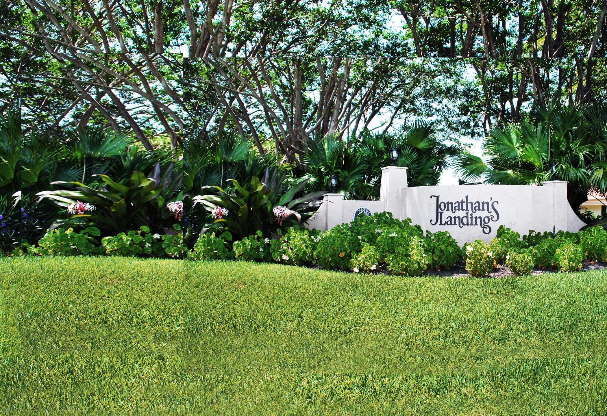 Jonathans Landing Real Estate Homes For Sale Jupiter Fl