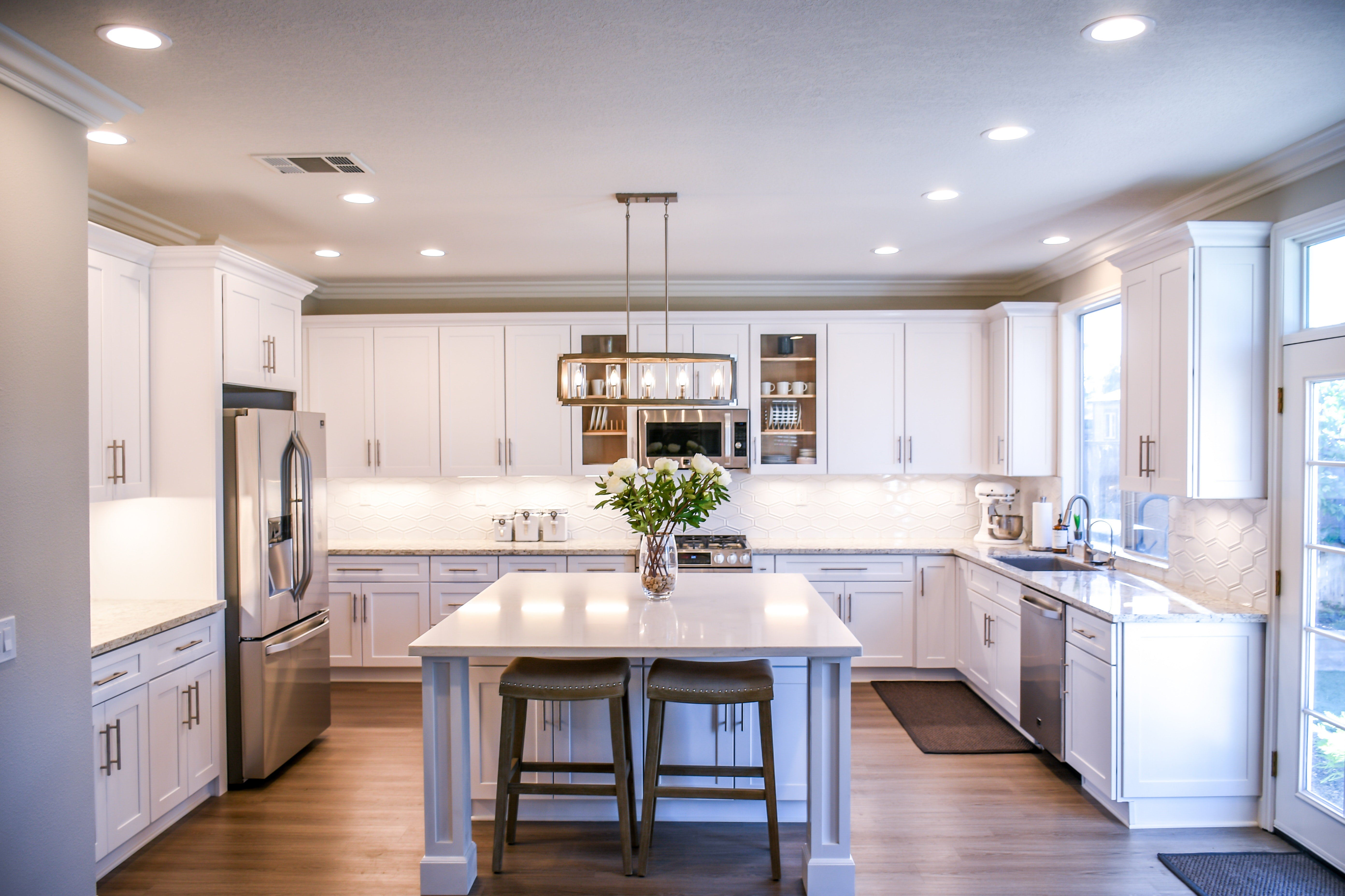Homes for familes Jupiter and palm beach gardens
