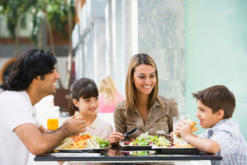 Kids Eat Free in Abacoa – Where Can Kids Eat for Free in Jupiter Florida?
