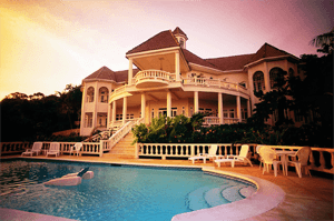 luxury home in Jupiter