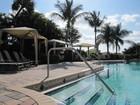 Mirabella at Mirasol in Palm Beach Gardens, Mirabela community