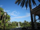 Mirasol Country Club grounds clubhouse ; Palm Beach Gardens Florida Real Estate