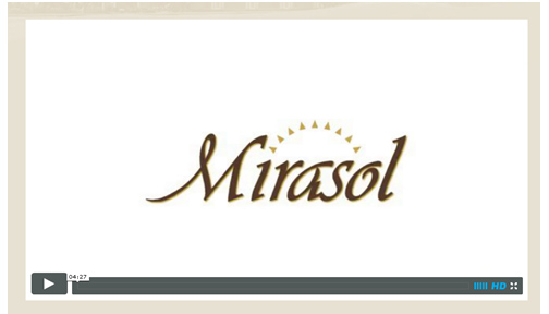 Virtual Tour of 2015 Mirasol Clubhouse renovation project