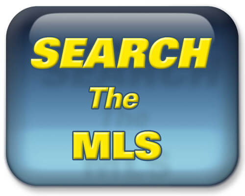 Search MLS Palm Beach