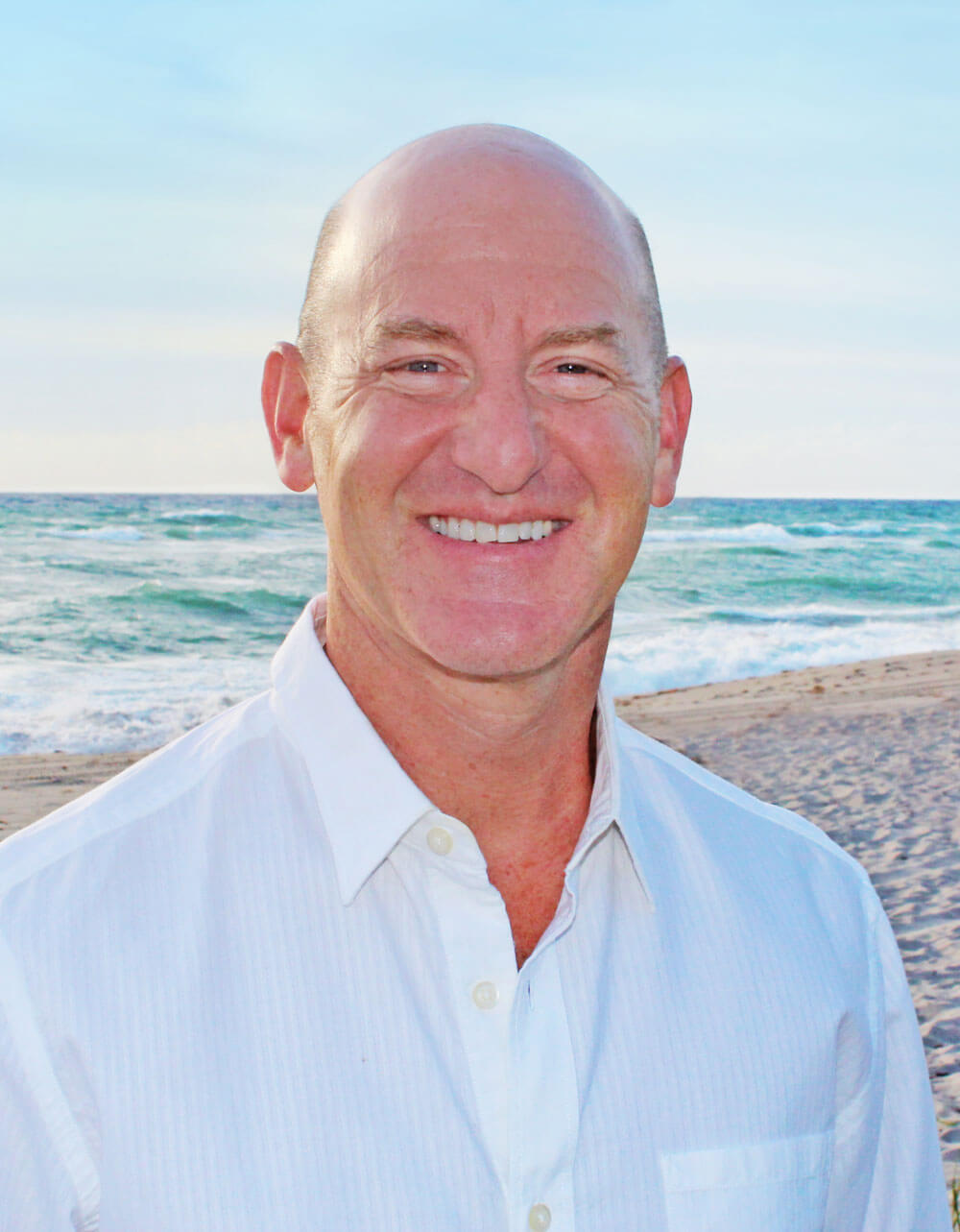 Todd Blair - Palm Beach County Realtor