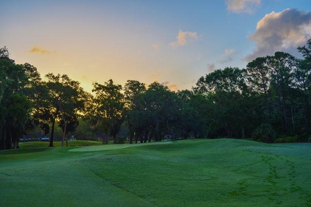 Mirasol Golf
