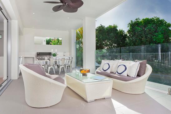 Mirasol Country Club - Palm Beach Gardens Florida