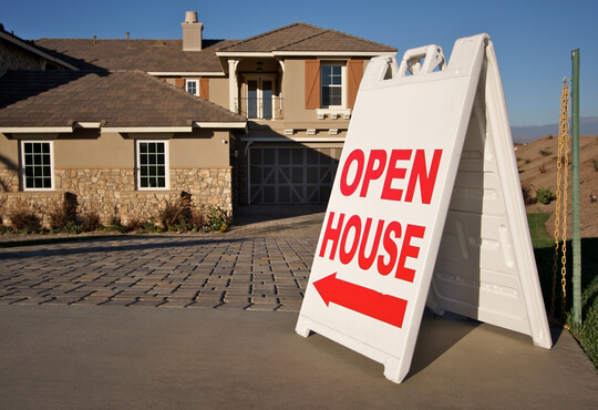 Jupiter Real Estate open houses