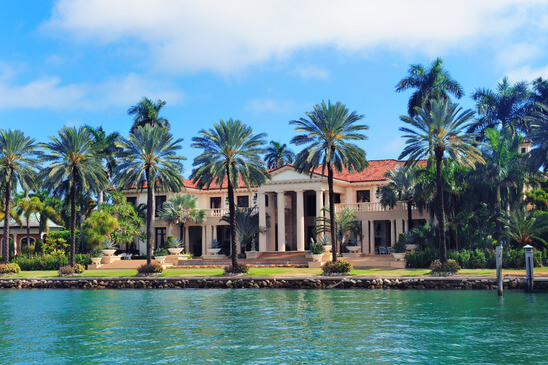 Property values and home prices for Admirals Cove