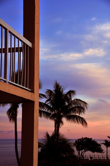 Staging your condo on Singer Island