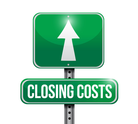 Do Sellers have closing costs
