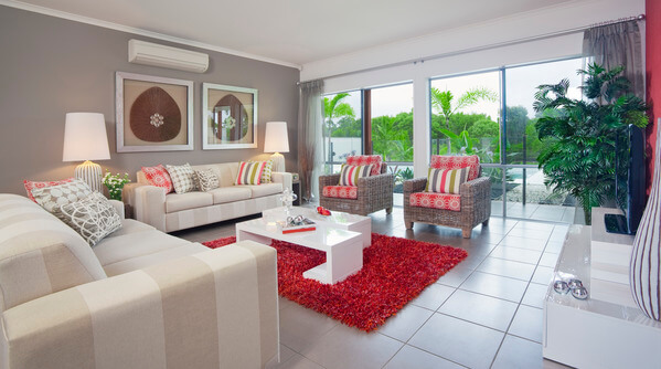 Azure Condos in Palm Beach Gardens