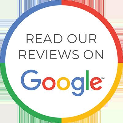google reviews - palm beach coastal realty