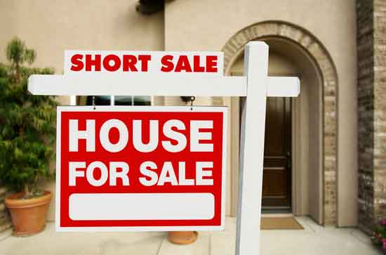 Short Sale Homes in Palm Beach Gardens Florida