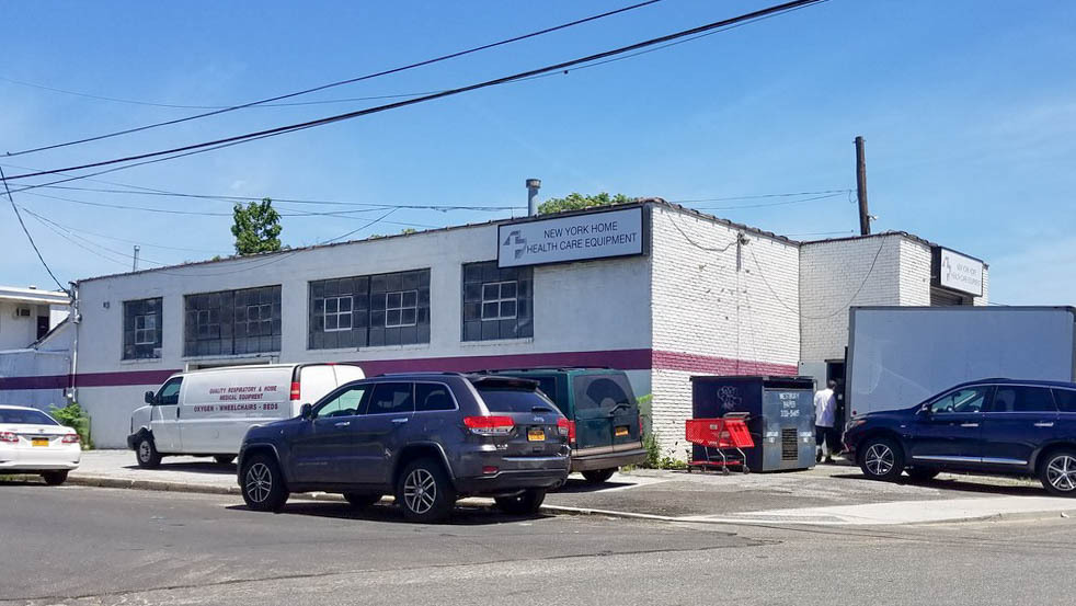950 Broadway, Massapequa NY 11758