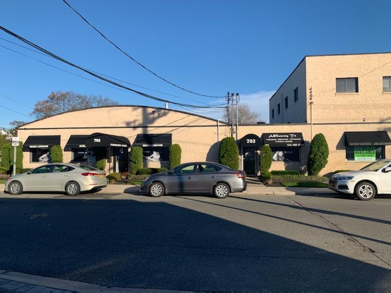 705 Bedford Avenue, Bellmore, NY 11710