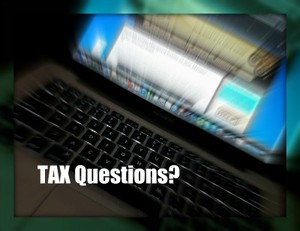 9 real estate tax questions to ask