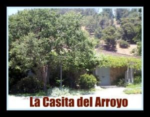 La_Casita_del_Arroyo