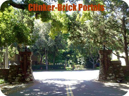 portals on orange grove and prospect